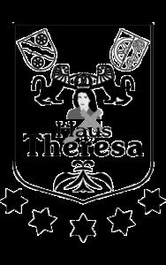 Seniorenresidenz Haus Theresa Logo